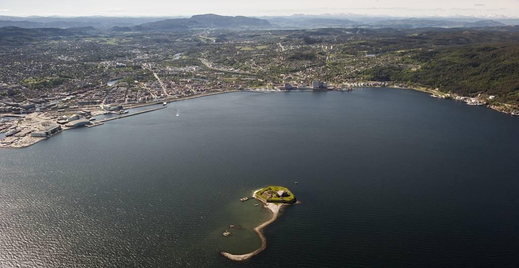 Trondheim (1)